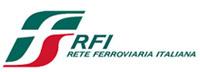 RFI - RETE FERROVIARIA ITALIANA