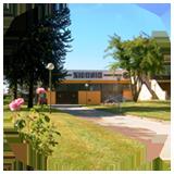 SIDONIO S.p.a. - Sede di Cassolnovo (PV)